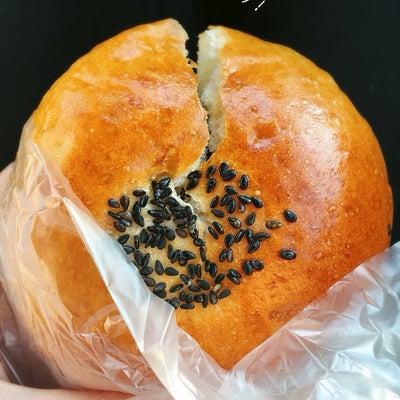 セリアのお弁当箱ボヌールシリーズのデザインが変わった?!セリアのXmas商品の記事に添付されている画像