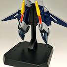 大空合体超人! スカイグリッドマン グリッドマンDXトイ計画-07-の記事より