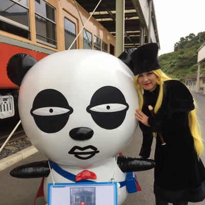 NHK鉄オタ選手権~京成電鉄の陣~写真の記事に添付されている画像
