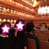 NHK東京児童合唱団【第47回定期演奏会】の記事に添付されている画像