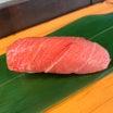 昼ごはんin築地『すし処おかめ/立ち喰い寿司』