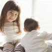上の子の赤ちゃん返りには、受容で対応する