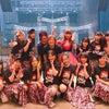 #AnimeNYC #アニソン #オタク #日本の文化  飯窪春菜の画像