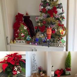 画像 *クリスマスのおもてなし* の記事より 1つ目