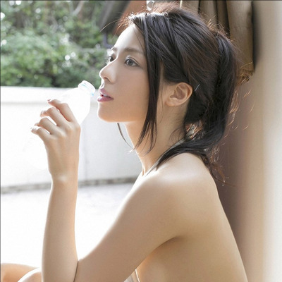 小瀬田麻由の記事に添付されている画像