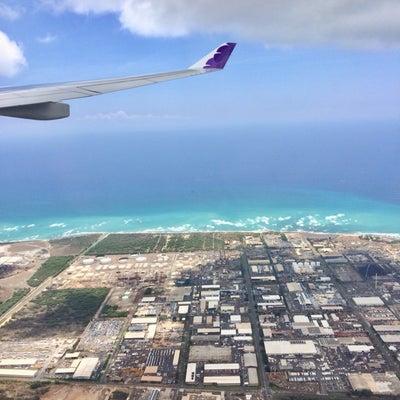 旅のお供をご紹介❗️機内対策グッズの記事に添付されている画像