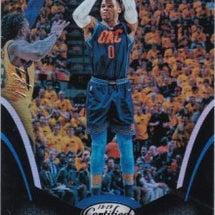 Westbrook …