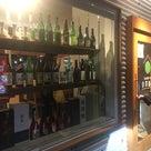 ②金沢武家屋敷さんぽとフルーツパーラー、日本酒バル、兼六園ライトアップ、居酒屋への記事より