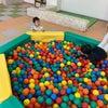 人生の豊かさとは?幼馴染と広島三大祭りに参加しました♪の画像