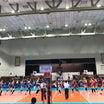 2018/19 V1リーグ 11月18日(日) 結果