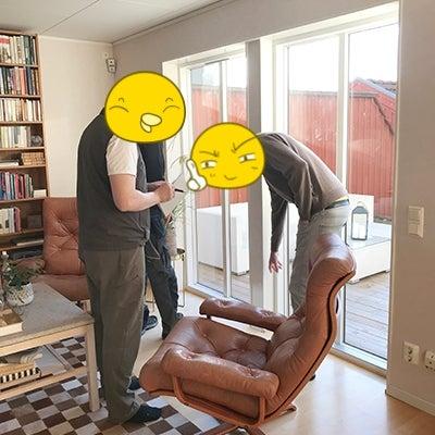 スウェーデンでお家購入:情報鵜呑みは危険ですの記事に添付されている画像