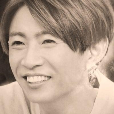 相葉雅紀の髪型と髪色!の記事に添付されている画像