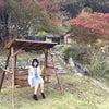AIRISUセッション! 〜楊貴館別荘 ととろの里にて〜の画像
