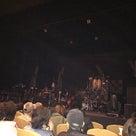 葉加瀬太郎さんの暖かいコンサートの記事より
