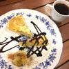 六甲フォトンクラブOne day カフェの画像