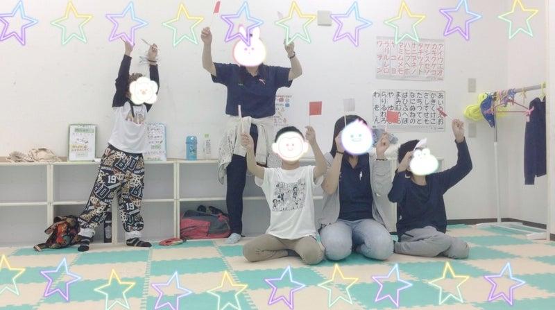 o1080060314305861286 - ☆10月27日(土)☆toiro西谷