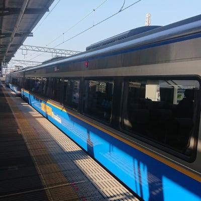 11月11日中百舌鳥駅周辺1♪の記事に添付されている画像