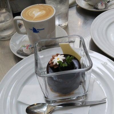 ◆カフェ・喫茶◆エコファームカフェ 632 (ECO FARM CAFE 632の記事に添付されている画像