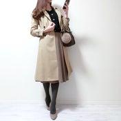【UNIQLO】3年経っても着たいユニクロ秋冬スカート
