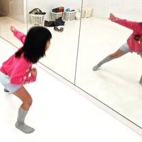 22日幼児キッズダンスレッスン!体験できます〜乳幼児リトミック・ダンス教室台東区の記事に添付されている画像