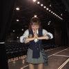 NMB48 日下このみの画像