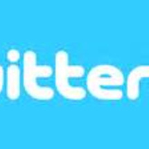 Twitter3月1…