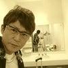 沖縄に到着〜!!!の画像