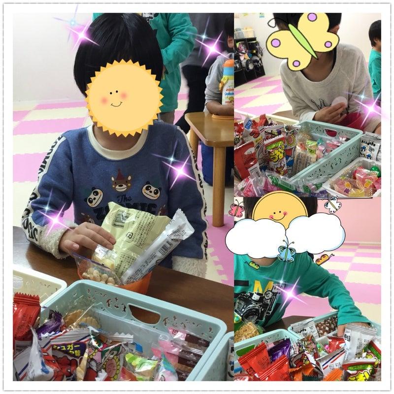 o0960096014306448289 - ♪11月19日(月)♪toiro戸塚②