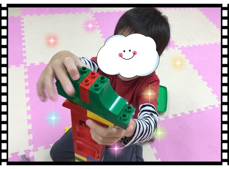 o0960070614306448298 - ♪11月19日(月)♪toiro戸塚②