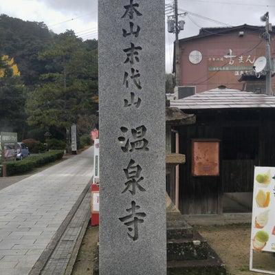 兵庫県豊岡市 温泉寺の記事に添付されている画像