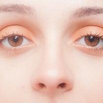 目元をイキイキさせるとどうなる?の記事に添付されている画像