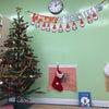 【予約受付中】親子でクリスマススペシャルレッスンの画像