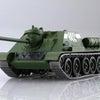 1/76 戦車 新製品(アップグレード)のご紹介。の画像