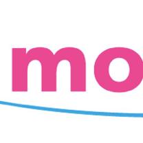 残り10台!【UQmobile】20日までが大チャンス!!激アツキャッシュバックの記事に添付されている画像