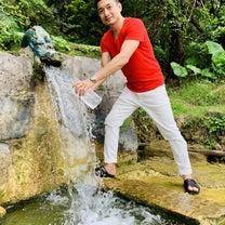 木下レオンのお水取り パワースポットで楽しみながら、吉方位を利用して大開運する魔の記事に添付されている画像