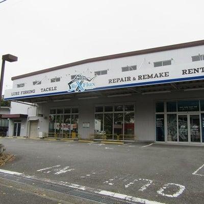 【貸し倉庫】神奈川県秦野市秦野 2階建て大型倉庫 482坪の記事に添付されている画像