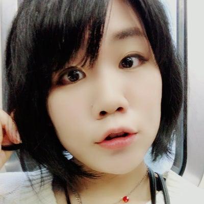 第204話 出演情報『Beautiful Runner』2019年1月!の記事に添付されている画像