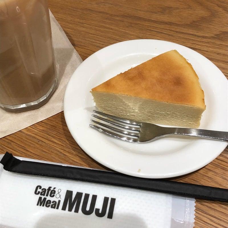cafe&meal MUJI 無印良品