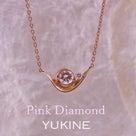 *YUKINEコレクション展開催のご案内 「-Ougi 扇-」の記事より