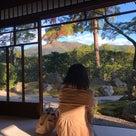 【レポート】錦秋の京都とフレンチのマンツーマン旅の記事より
