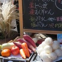 秩父神社参道は、レトロな商店街でした#秩父旅日記の記事に添付されている画像