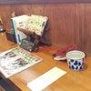 カフェ その2の画像