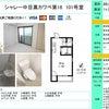 中目黒駅徒歩2分(*'▽')の画像