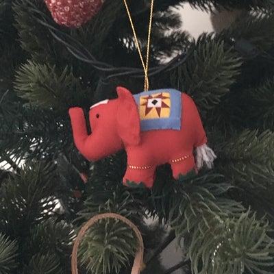 #31 サンタは来るのか? 【クリスマスの仕度】の記事に添付されている画像