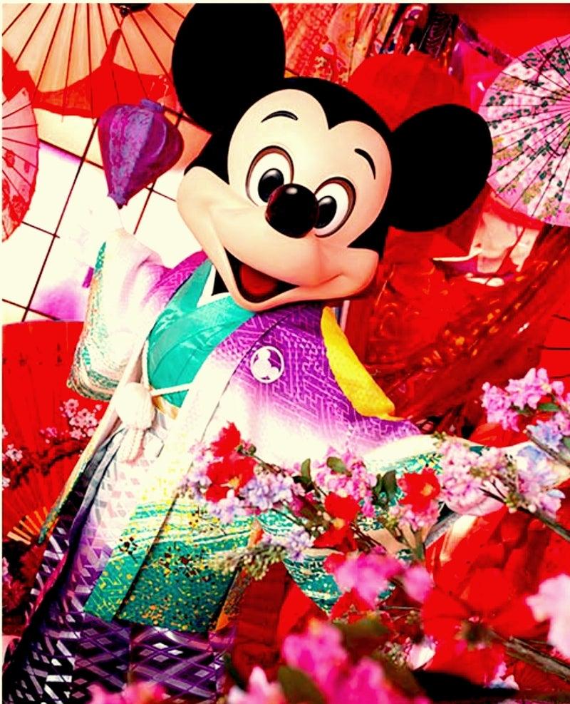 ディズニー グッズ最新情報~ 蜷川実花 &ディズニー コラボグッズ 第5