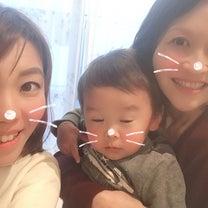 新時代の赤ちゃんからのメッセージの記事に添付されている画像