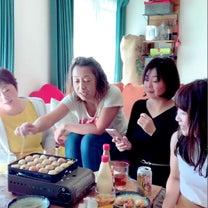ぬくぬくLINEライブ♡の記事に添付されている画像