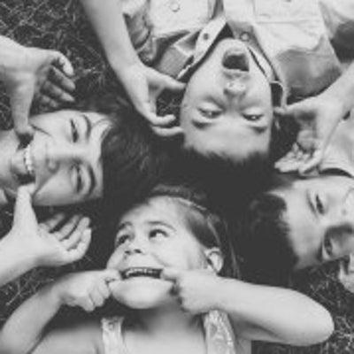 生まれ来る子供たちのために - 小田和正の記事に添付されている画像