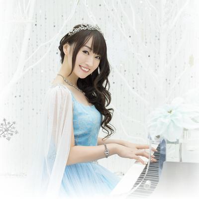 水樹奈々さん、2019年、夏のライブツアーの開催決定~♥の記事に添付されている画像