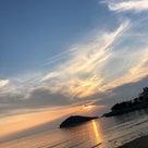 香川のウユニ塩湖、父母ケ浜に行ってきました。の記事より